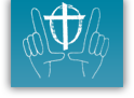 THE OXFORD DIOCESAN COUNCIL<BR/> FOR THE DEAF AND HARD OF HEARING